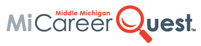 Middle Michigan MiCareerQuest